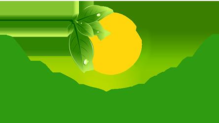 Gardening Podgorica Logo
